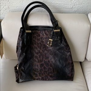 Jimmy Choo Handbag